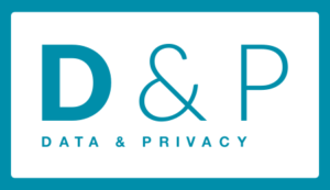 Data & Privacy